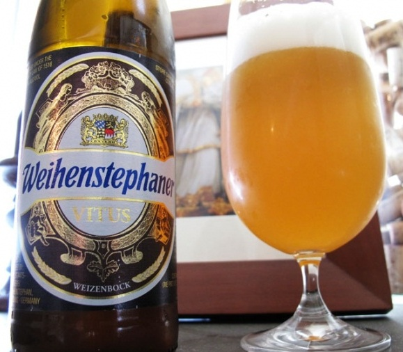 weihenstephaner-vitus-weizenbock.preview.jpg