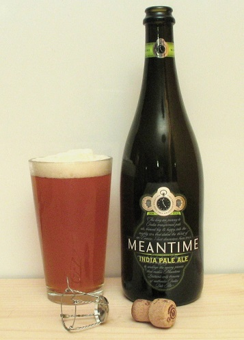 meantime-ipa.jpg